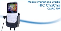 HTC ChaCha Car Holder / Cradle