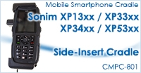 Sonim XP Series Cradle / Holder